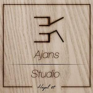 Ek Studio Ajans iş ilanları