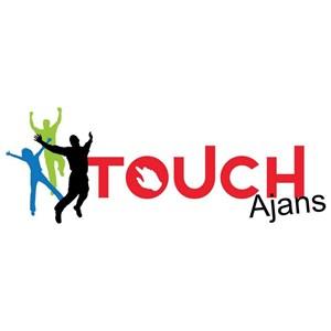 Touch Ajans iş ilanları