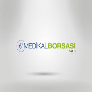 Medikal Borsası iş ilanları