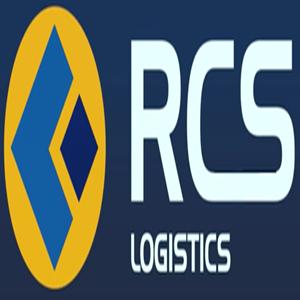 Rusco Logistics iş ilanları