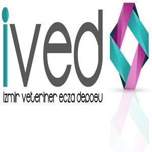 İzmir Veteriner Ecza Deposu İlaç Medikal Sanayi Tic. Ltd. Şt iş ilanları