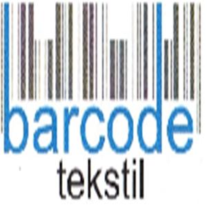 Barkod Tekstil iş ilanları