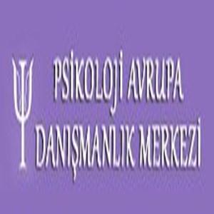Psikoloji Avrupa Danışmanlık Merkezi iş ilanları