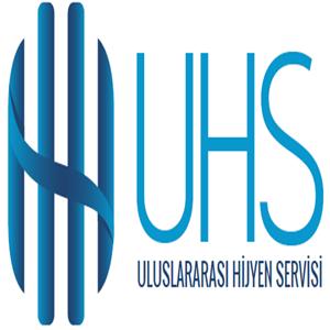 Uhs Uluslararası Hijyen Ve Temizlik Şirketi iş ilanları
