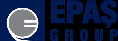 Epaş Group iş ilanları