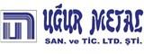 Uğur Metal San. Ve Tic.Ltd.Şti. iş ilanları