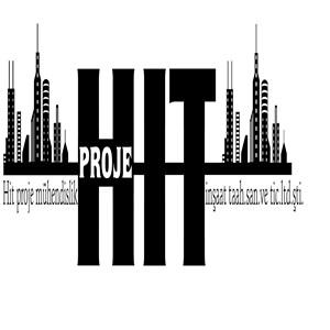 Hit Proje Mühendislik İnş.Taah.San.Ve Tic.Ltd.Şti. iş ilanları
