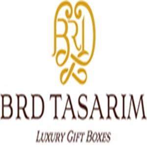 Brd Kutu Tasarım Ambalaj San. Ve Tic. Ltd. Şti. iş ilanları