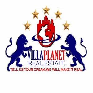 Villa Planet Gayrimenkul Danışmanlığı iş ilanları