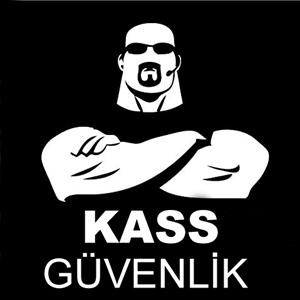 Kass Grup Güvenlik iş ilanları