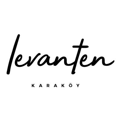 Levanten Karaköy iş ilanları