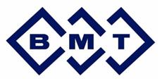 Bmt Medikal Sistemleri Ve Ürünleri San. Ve Dış. Tic. Ltd. Şt iş ilanları