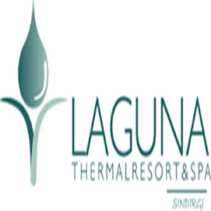 Laguna Otel iş ilanları