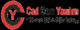 Cad Cam Yazılım iş ilanları