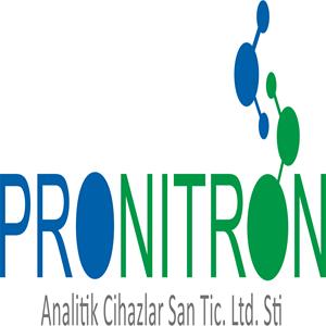 Pronitron Analitik Cihazlar San. Tic. Ltd. Şti. iş ilanları