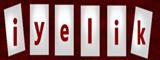 İyelik İnternet Gazetesi iş ilanları