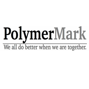 Polymer Mark iş ilanları