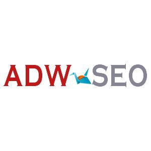 Adwseo iş ilanları
