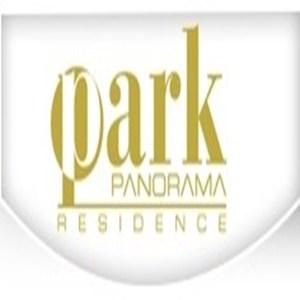 Park Panorama Residence Site Yönetimi iş ilanları