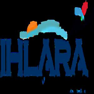 Ihlara Termal Tatil Köyü iş ilanları