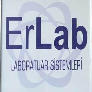 Erlab Laboratuar Sistemleri iş ilanları