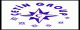 Çetin Group iş ilanları