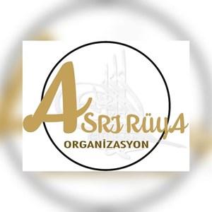 Asrı Rüya Organizasyon iş ilanları
