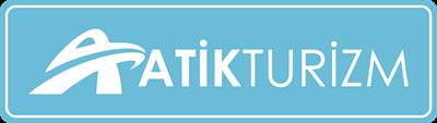 Atik Turizm Taşımacılık Ltd. Şti. iş ilanları