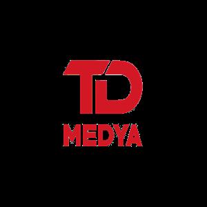 Türkiye Dünya Medya iş ilanları