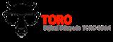 Toromedya Yazılım & Tanıtım Hizmetleri iş ilanları