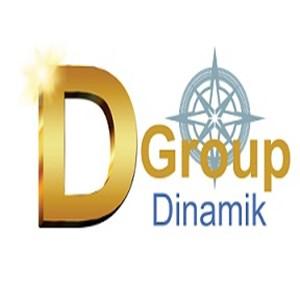 D Group Dinamik iş ilanları
