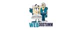 Webdostum Bilişim Ve Teknoloji Hizmetleri iş ilanları
