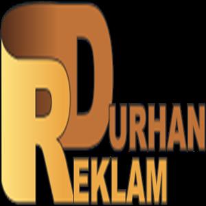 Durhan Reklam iş ilanları