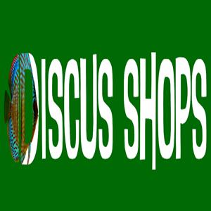 Discusshops Akvaryum Ve Pet Ürünleri San. Tic.Ltd.Şti. iş ilanları