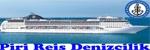 Piri Reis Denizcilik iş ilanları