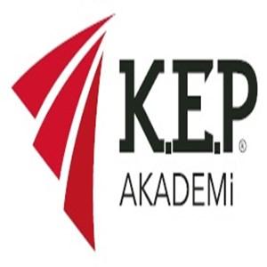 Kep Akademi iş ilanları