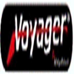 Voyager Otomotiv iş ilanları