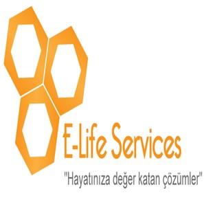 E-Life Services iş ilanları