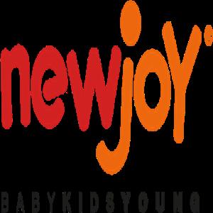 Newjoy Mobilya iş ilanları