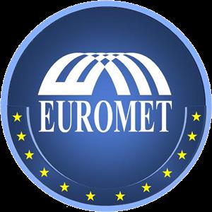 Euromet Ölçü Aletleri iş ilanları