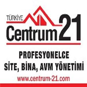 Centrum 21 Gayrimenkul iş ilanları