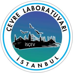 İstanbul Çevre Laboratuvarı iş ilanları