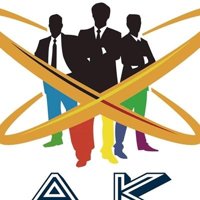 Ak Reklam Organizasyon Ve İnsan Kaynakları iş ilanları