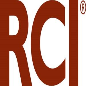 R.C.I iş ilanları