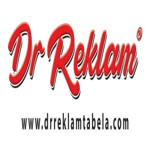Dr Reklam iş ilanları