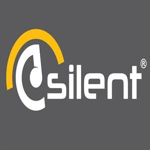 Silent İş Güvenliği Ekipman San Ve Tic Ltd Sti iş ilanları