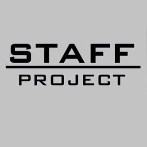 Staff Project İnşaat Taahhüt San. Ve Tic.A.Ş iş ilanları