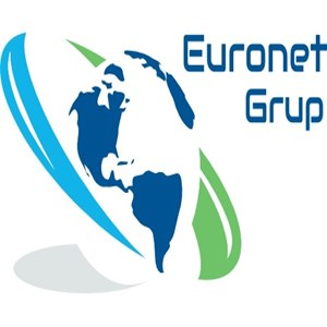 Euronet Grup İnsan Kaynakları Ltd. Şti. iş ilanları