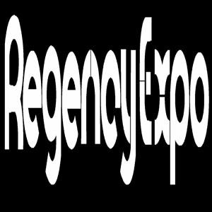 Regency Expo iş ilanları