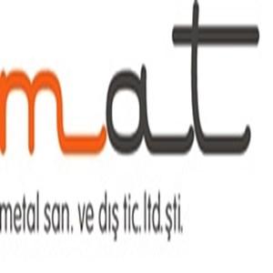 Mat Metal San. Ve Dış Tic.Ltd.Şti iş ilanları